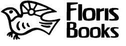 Floris Books Logo
