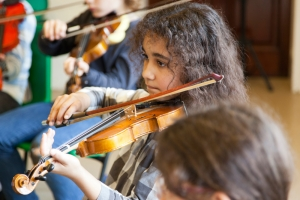 steiner-education-lowerschool-class3-violin