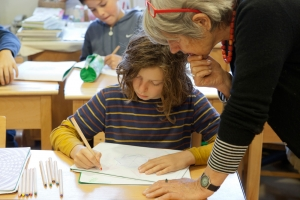 steiner-education-lowerschool-class4-writing