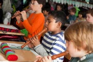 steiner-education-lowerschool-class6-recorders