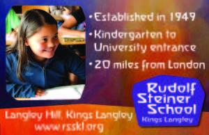 Landing Page RSSKL
