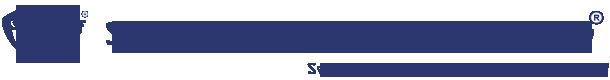 Steiner Waldorf Schools Fellowship