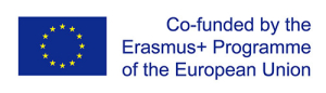 EU_Flag_Co_Funded_Erasmus_logo