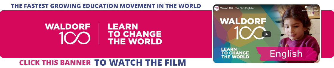 Click This Banner To Watch The Film 'Learn To Change The World'