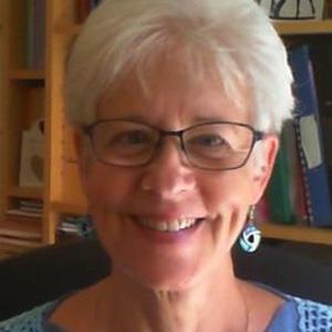 Janni Nicol - Early Childhood Coordinator